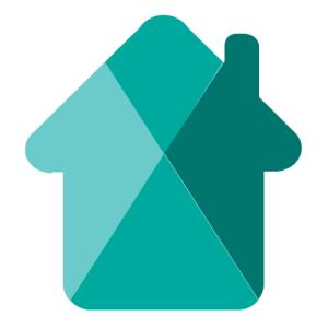 Invest-immo-club-logo-big