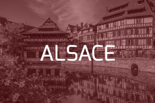 Invest Immo Club Rencontre Alsace