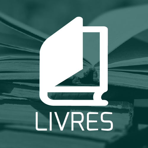 InvestImmoClub - Livres Immobilier