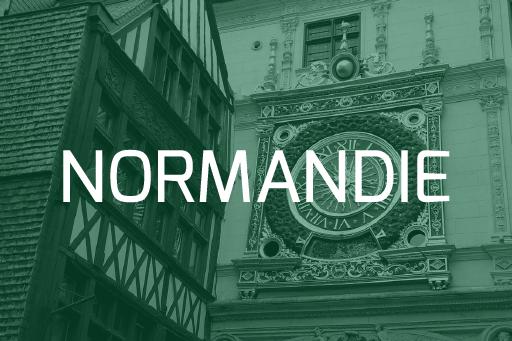 Invest Immo Club Rencontre Normandie