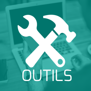 InvestImmoClub - Outils Investissement Immobilier