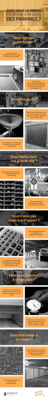 Infographie-Profil-Investir-Dans-Parkings