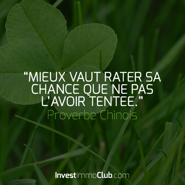 Immobilier-Citations-08-RaterSaChance