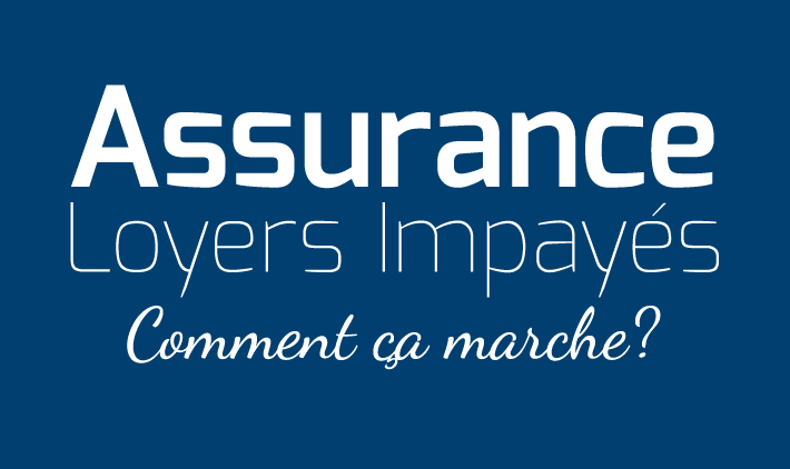 Cover-InvestImmoClub-Infographie-Assurance-Loyers-Impayes