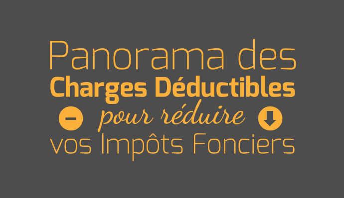 Cover-Infographie-ChargesDeductibles