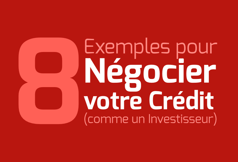 InvestImmoClub - Négociation Crédit Immobilier Investissement Locatif