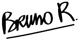 Signature Invest Immo Club