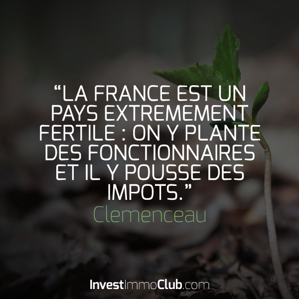 IICitations-20-FranceExtremementFertile