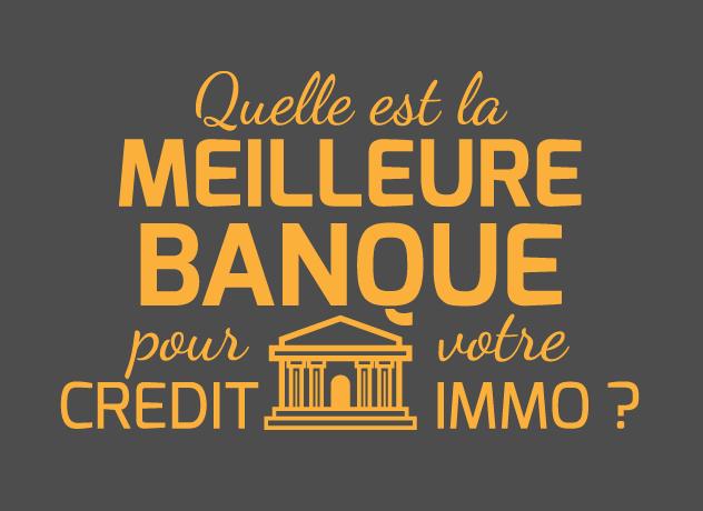 Cover-Infographie-MeilleureBanqueCreditImmo