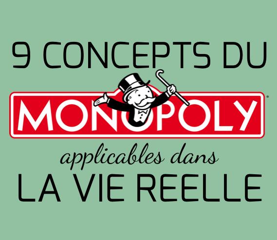 Cover-9ConceptsMonopoly