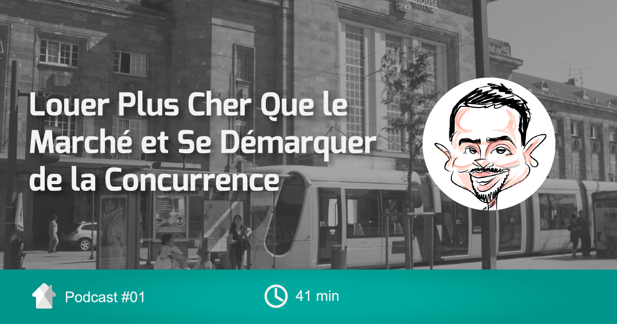 InvestImmoClub-Podcast-Ep01 - Louer plus cher