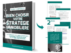 Cover-Guide&Fiches