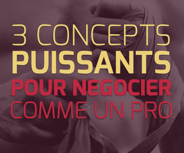 Cover-Infographie-InvestImmoClub-3ConceptsNegociation