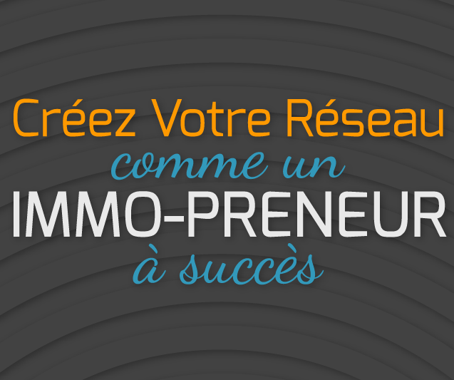 Cover-InvestImmoClub-Cover-Infographie-ReseauImmoPreneur