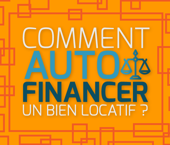 cover-investimmoclub-infographie-autofinancement