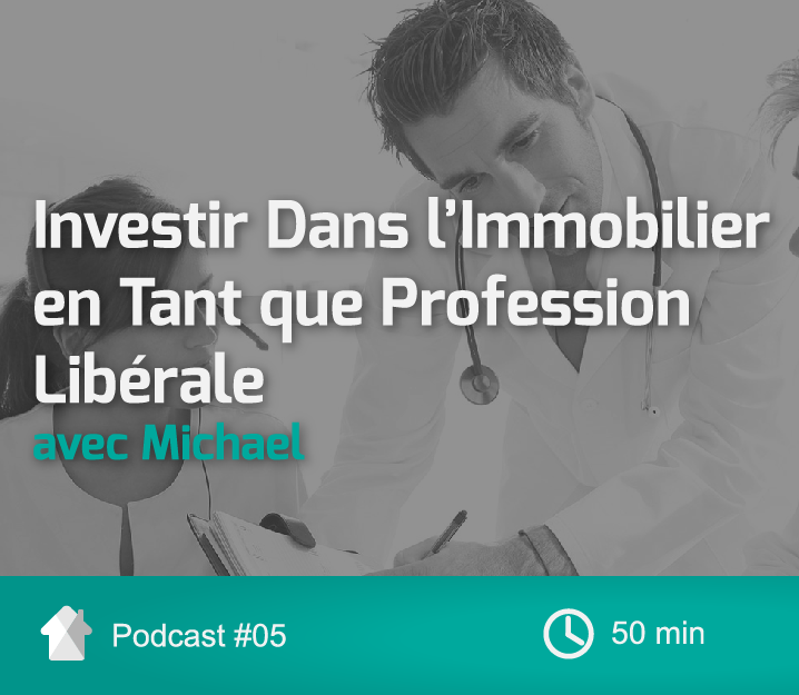 cover-investimmoclub-podcast-ep05