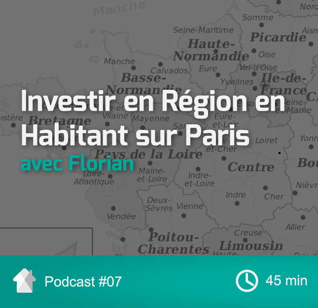cover-investimmoclub-podcast-ep07