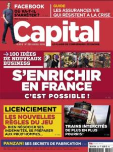 invest-immo-club-magazine-capital