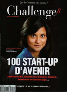 magazine-challenges-podcast-invest-immo-club