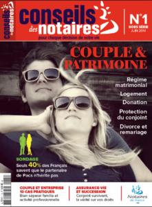 magazine-conseils-des-notaires-invest-immo-club