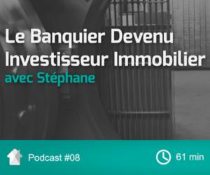 InvestImmoClub-Banquier Investisseur Immobilier