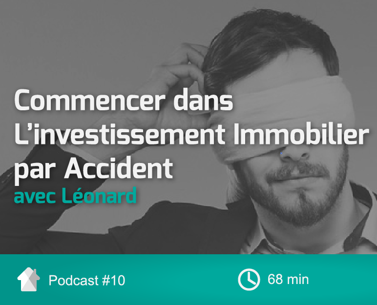 Cover-InvestImmoClub-Podcast-Ep10