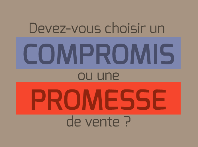 InvestImmoClub-Cover-Infographie-CompromisVSPromesse