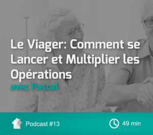 Cover-InvestImmoClub-Podcast-Ep13-LeViager
