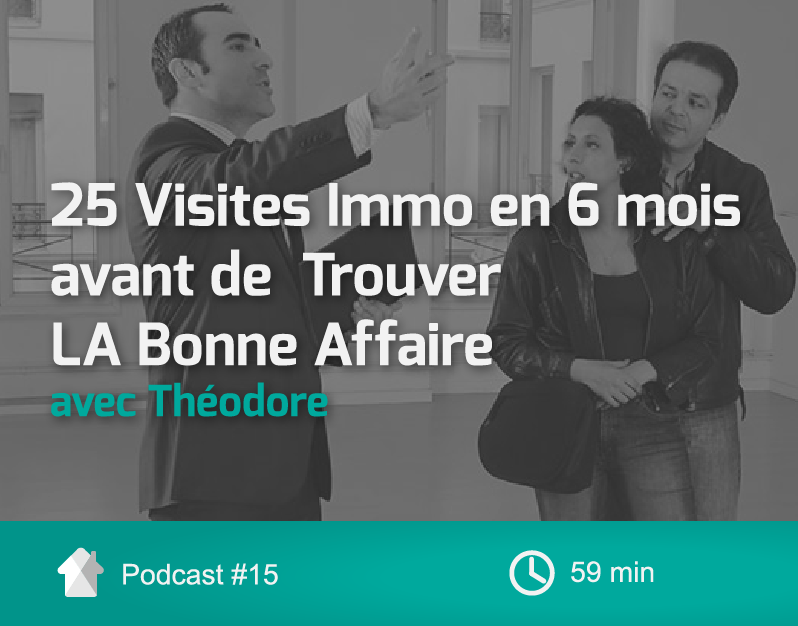 Cover-InvestImmoClub-Podcast-Ep15-25VisitesImmo