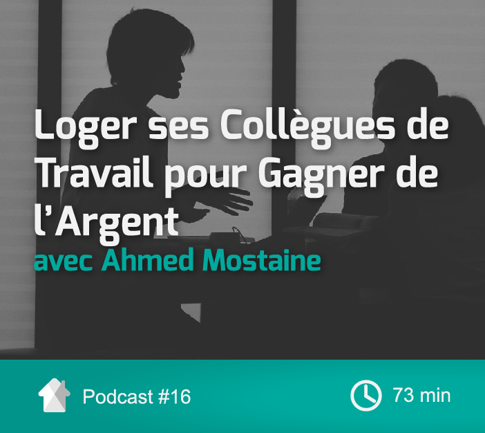 Cover-InvestImmoClub-Podcast-Ep16-LogerCollegues