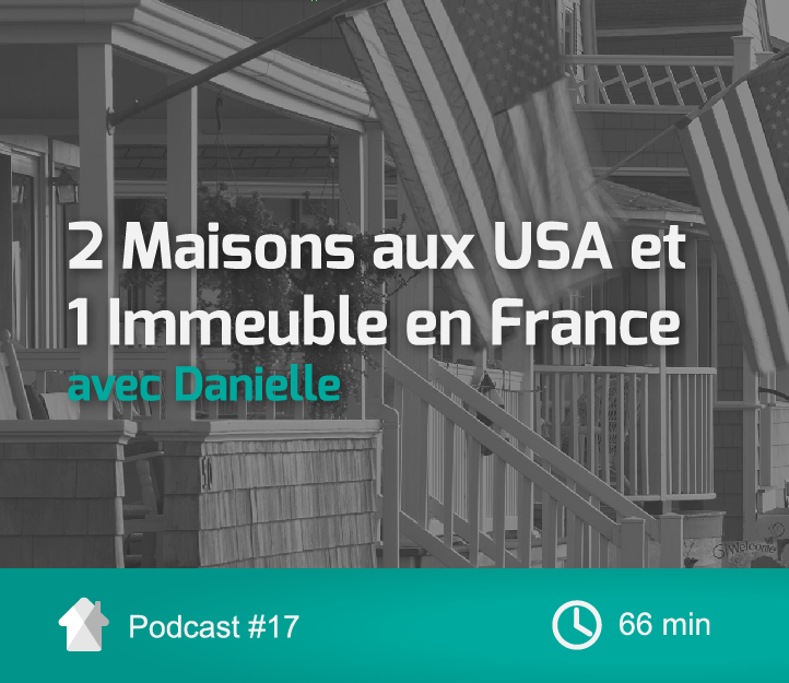 Cover-InvestImmoClub-Podcast-Ep17-2MaisonsUSA