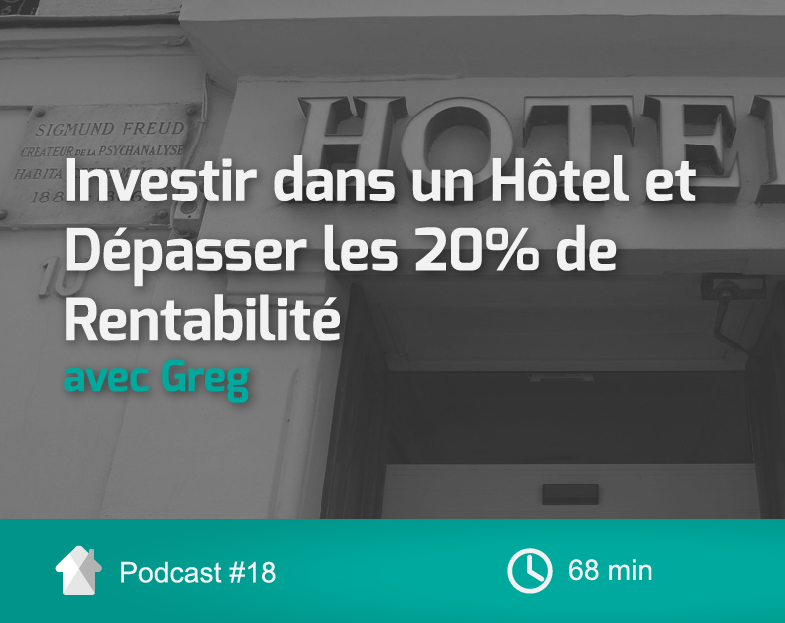 Cover-InvestImmoClub-Podcast-Ep18-InvestirHotel