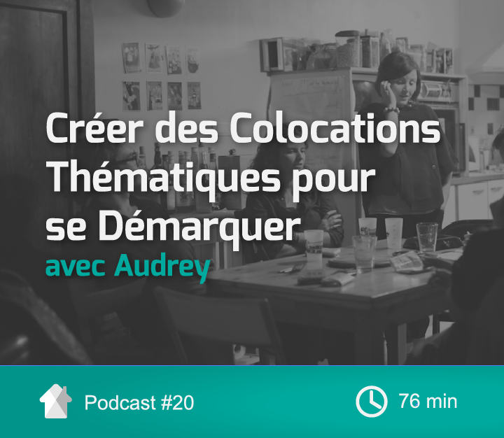 InvestImmoClub-Podcast-Ep20-ColocationsThematiques