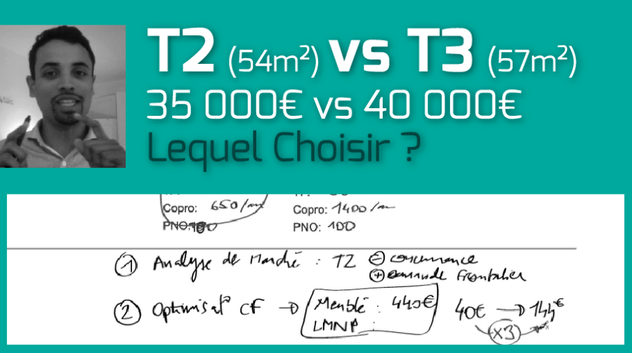 Cover-AnalyseImmo-#1-T2vsT3Mulhouse
