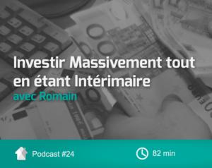 Cover-InvestImmoClub-Podcast-Ep24-InvestirInterimaire