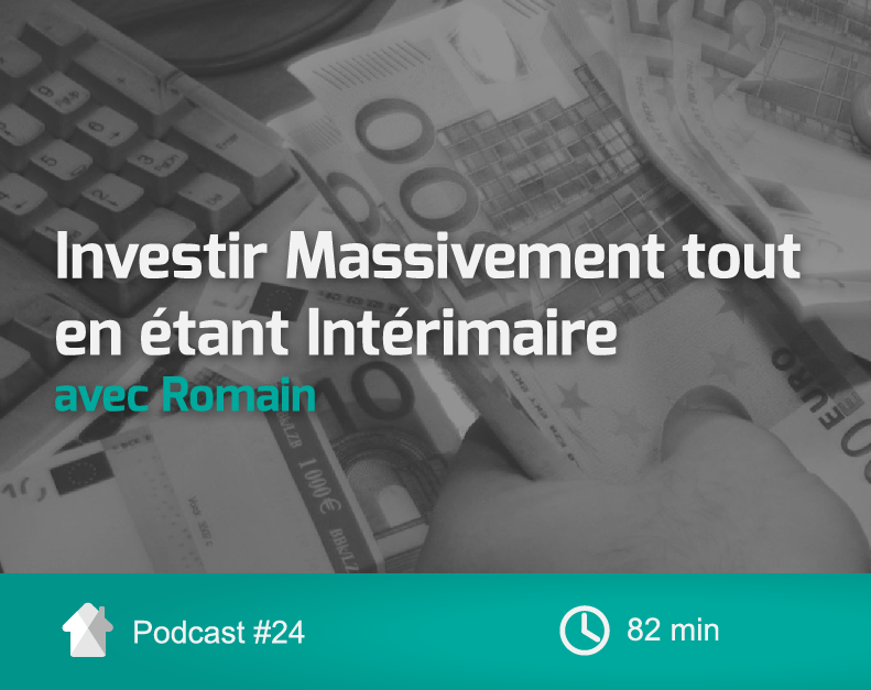 Cover-InvestImmoClub-Podcast-Ep24-InvestirInterimaire