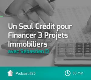 Cover-InvestImmoClub-Podcast-Ep25-TransfertPret