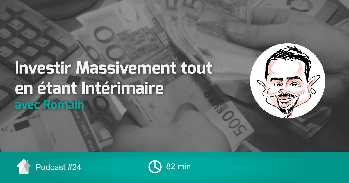 InvestImmoClub-Podcast-Ep24- Investir Intérimaire