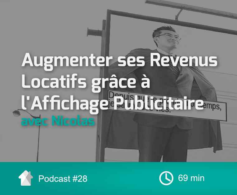 Cover-InvestImmoClub-Podcast-Ep28-PanneauPublicitaire