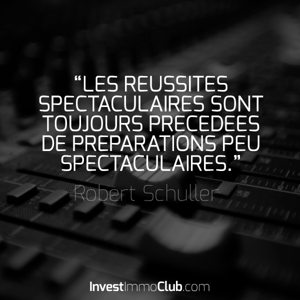 IICitations-36-PreparationsPeuSpectaculaire