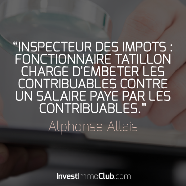 IICitations-38-InspecteurDesImpotsFonctionnaireTatillon