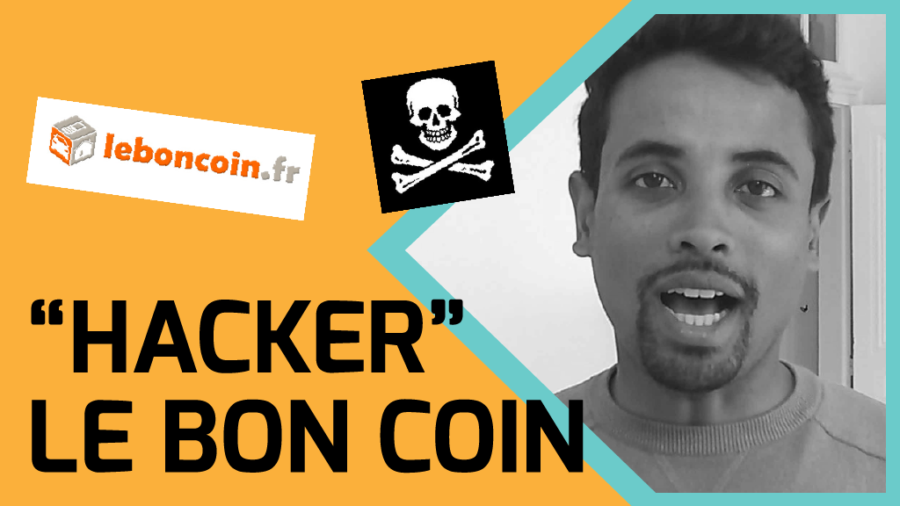 Cover-Outil1-HackerLeBonCoin