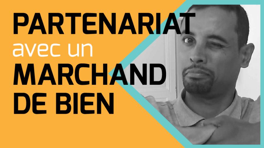 Cover-Outil10-Partenariat-Marchand-de-Biens