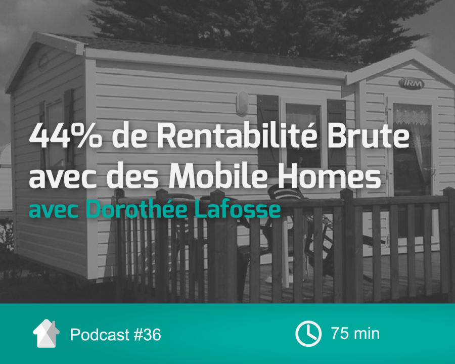 Couv-Ep36-Dorothee-Mobile-Homes