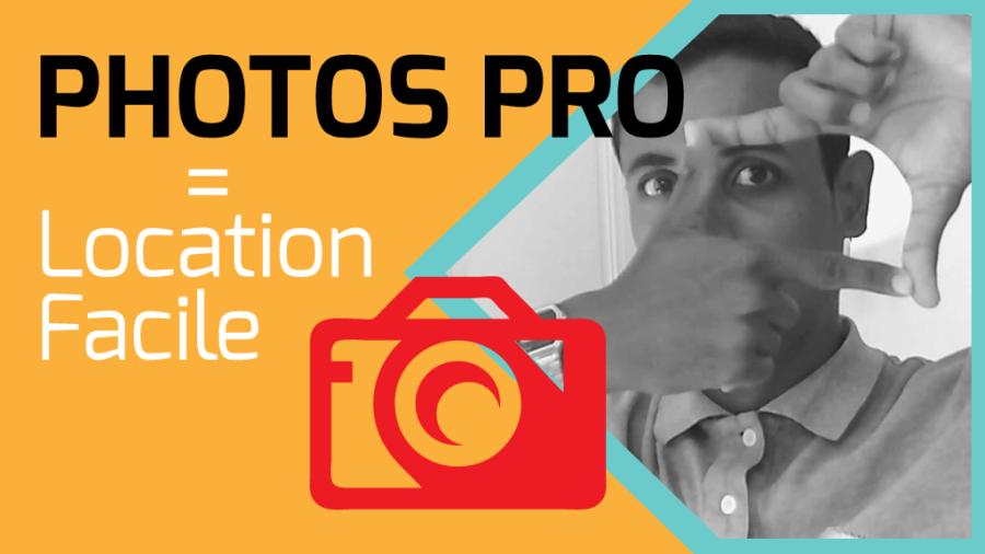 Cov-Outil18-PhotosProLocationFacile