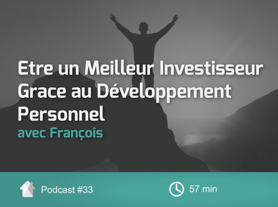 Cover-Ep33-InvestisseurDeveloppementPersonnelavecFrancois