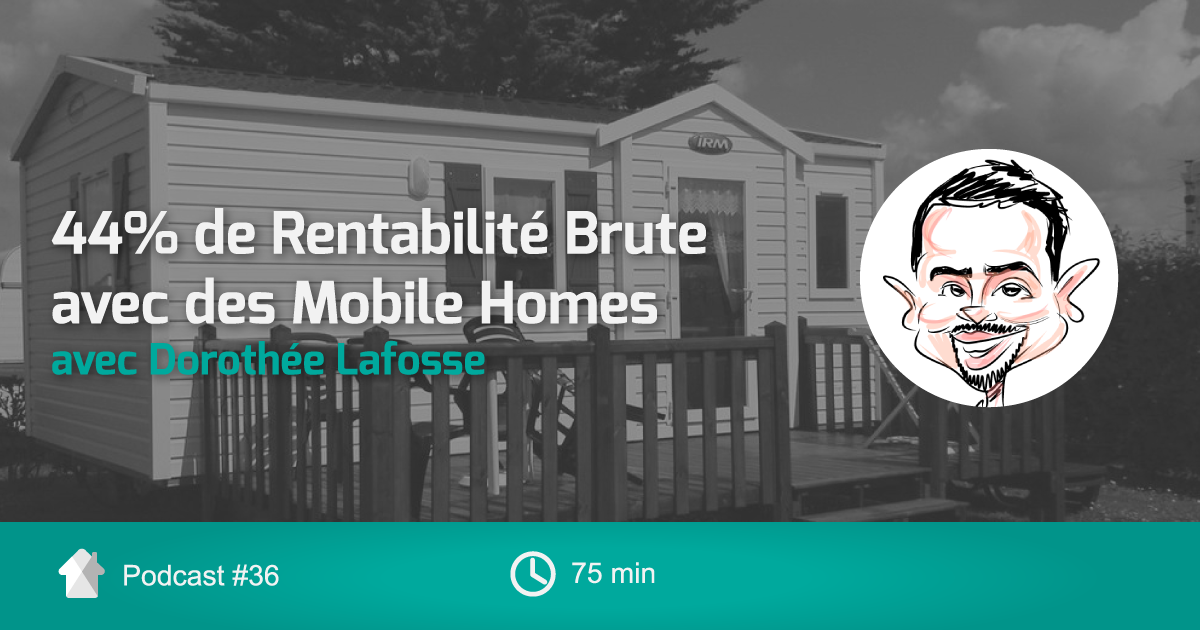 Ep36-Dorothee-Mobile-homes