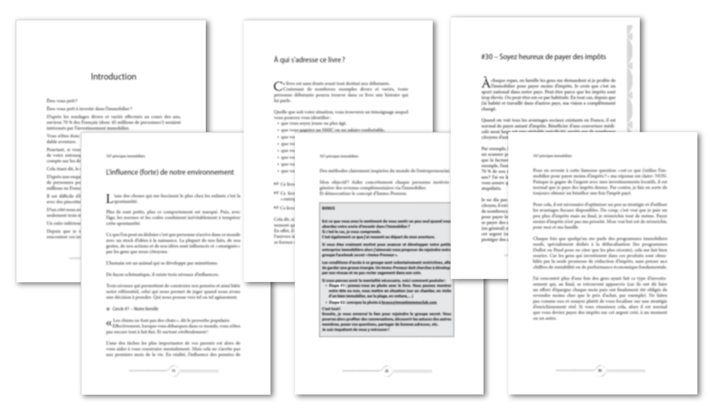 3-Chapitres-107-Principes-Immobiliers