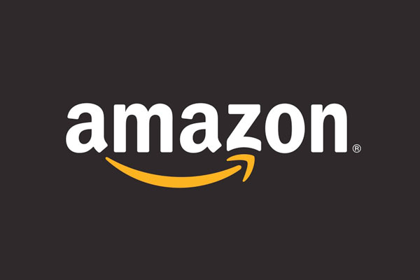 Amazon-107-Principes-Immobiliers