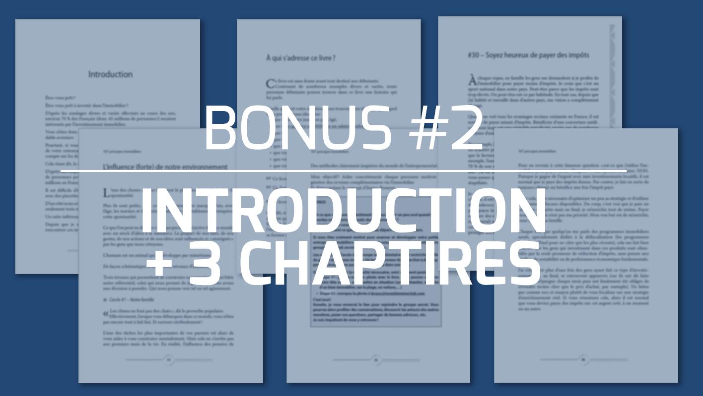 Bonus2bis-107-Principes-Immobiliers-Introduction-3Chapitres